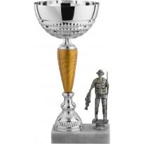 Trophy cm 35