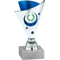 Cup cm 15 - min. 6 pcs