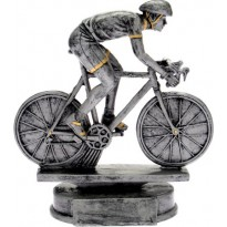 Trofeo ciclo cm 18