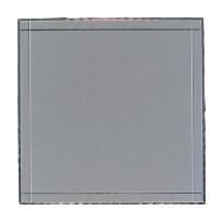Plaque cm 7,3x7,3