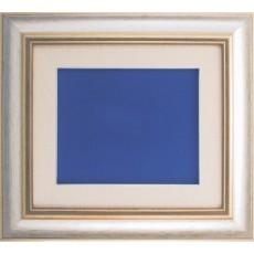 Wood frame 42x37