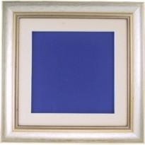 Wood frame 53x53