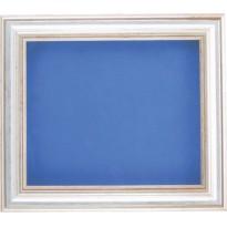 Wood frame 33x28