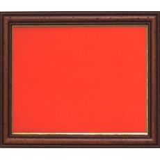 Wood frame 37x32
