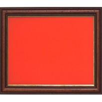 Wood frame 32x27