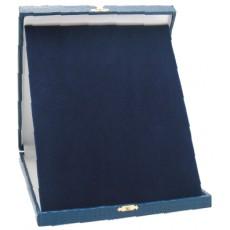 Box 31x26 cm