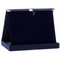 Tnt Box 31x25 cm