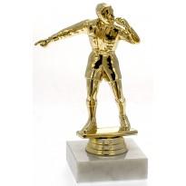 Trofeo arbitro cm 15