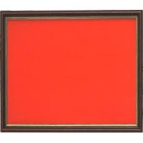Frame wood cm 34x29