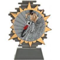 Trofeo motocross cm 14