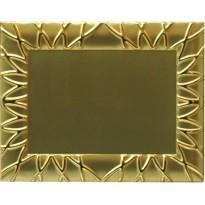 Targa gold cm 23,5x18,5