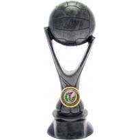 Trofeo volley cm 20