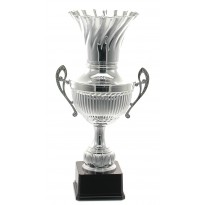 Trophy with handles cm 50