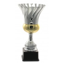 Trophy cm 44