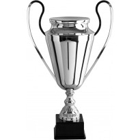 Trophy with handles cm 59