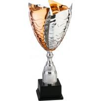 Trofeo cm 55