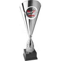 Trofeo cm 53