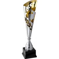 Trofeo cm 49