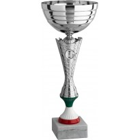 Cup cm 39
