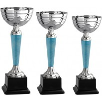 Series of 3 cups
