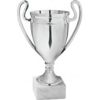 Cup with handles cm 17 - min. 6 pz
