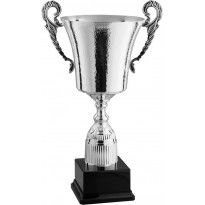 Trophy with handles cm 47