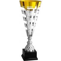 Trophy cm 62