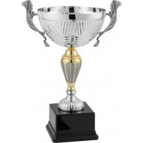Trofeo con manici cm 28