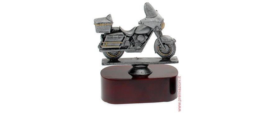 Trofei moto