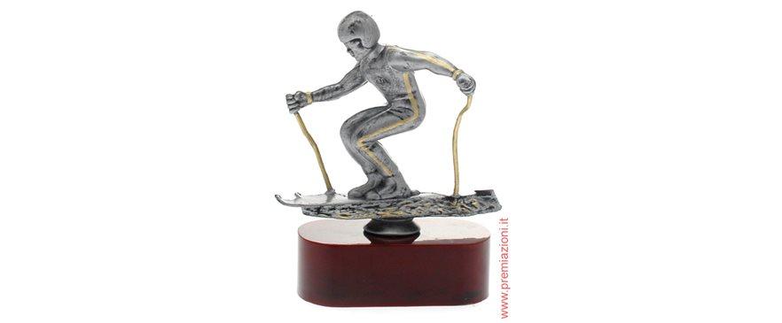 Trofei sci
