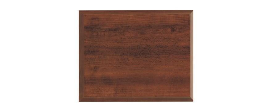 Targhe in legno