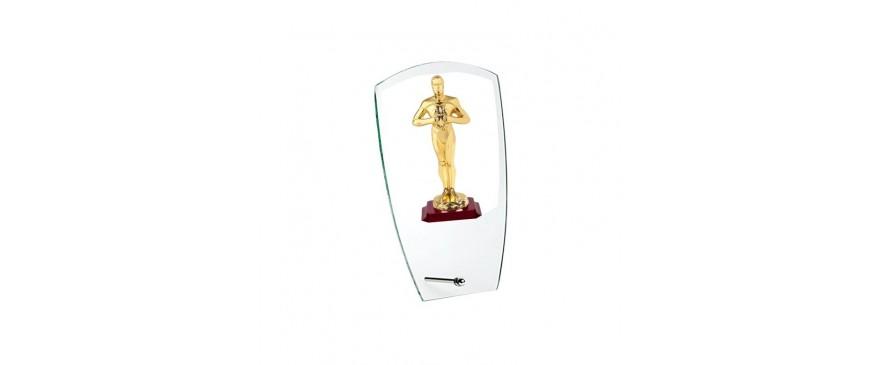 Premiazioni achievement oscar