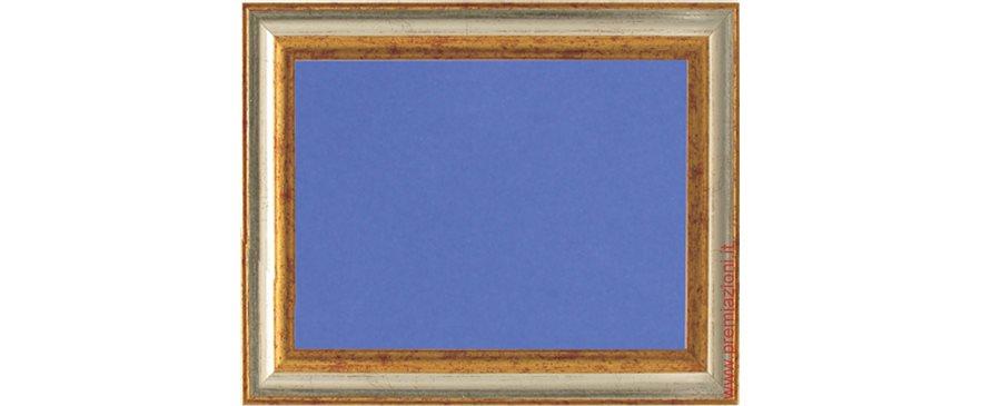 Vendita online cornici per pergamene for Cornici per foto 10x15