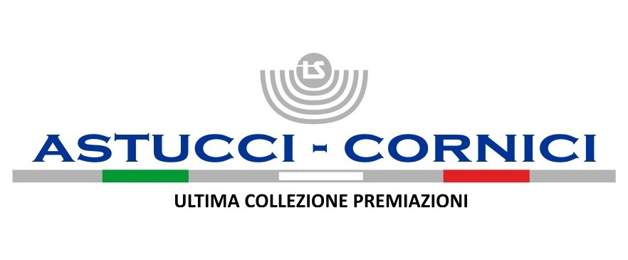 Astucci Cornici